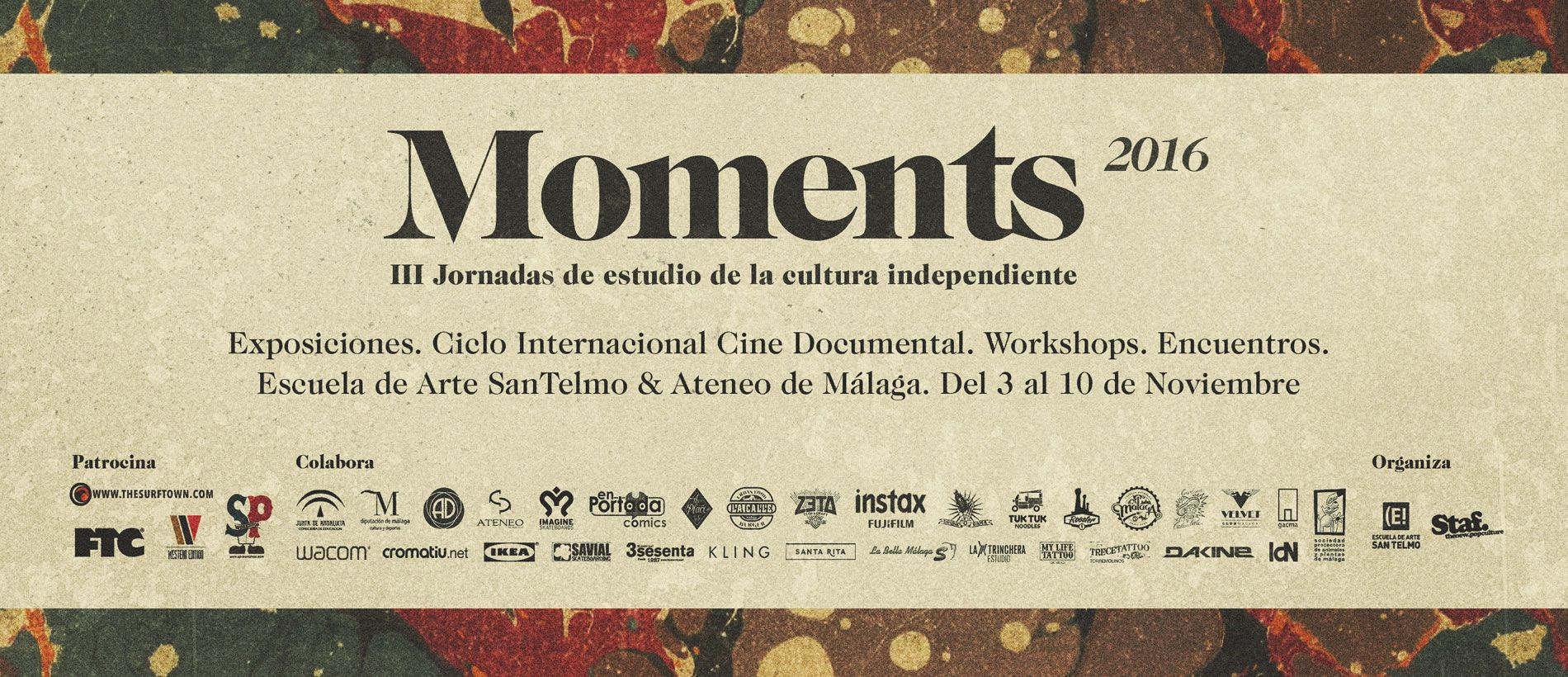 cover-web-moments2016