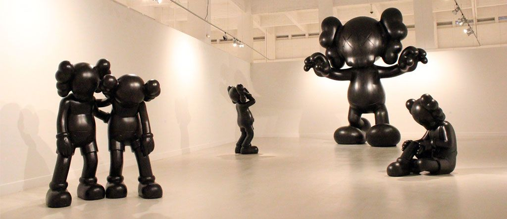 0-cover-kaws-cac