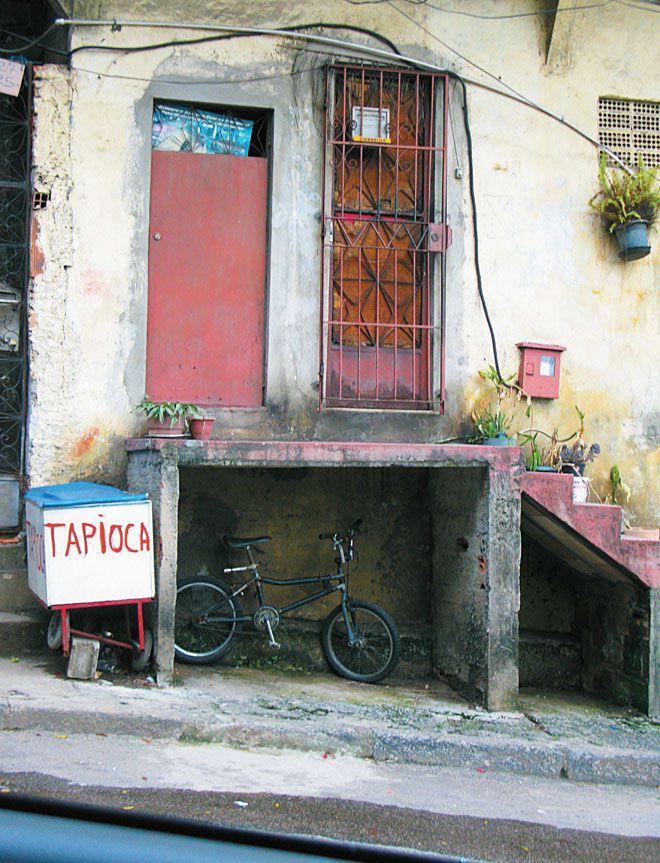 insidefavelas10