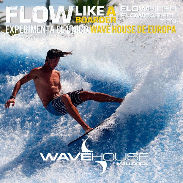 wavehousead