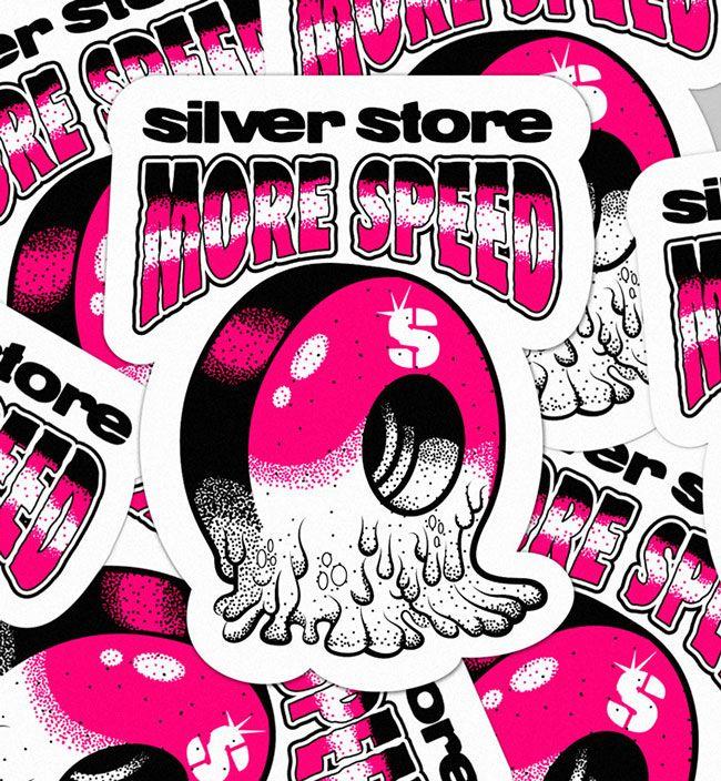 Montaje-Stickers-01