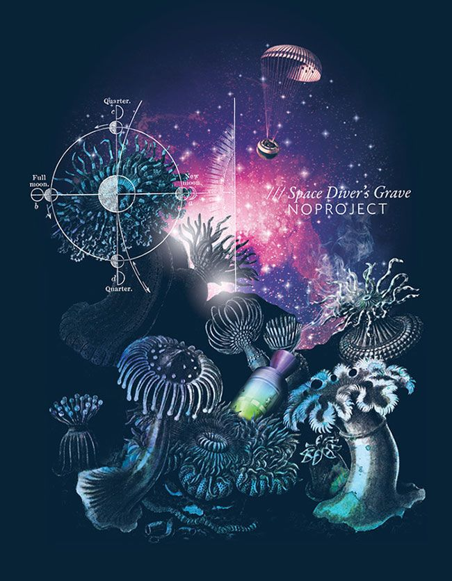 Space-Divers-Prints-05