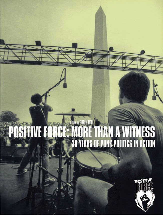 documental-positive-force