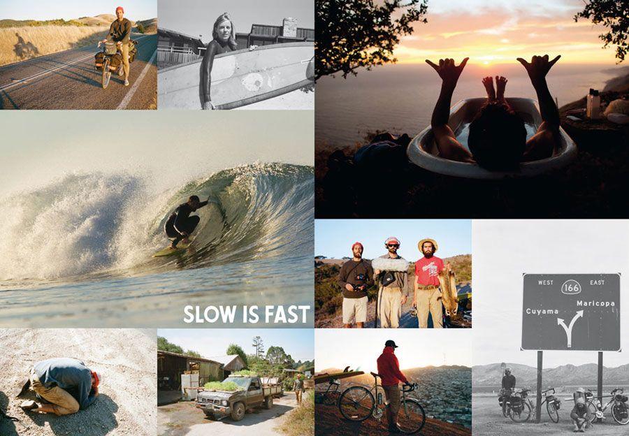 documental-slow-is-fast