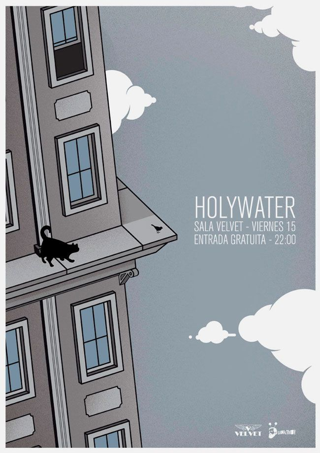 holywater_ac