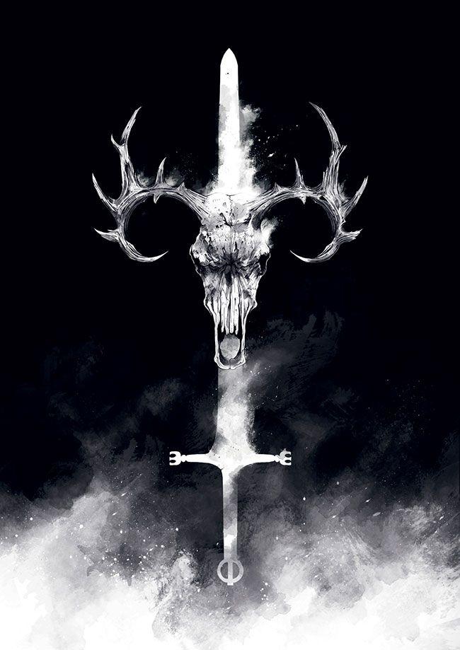 El-ultimo-rey