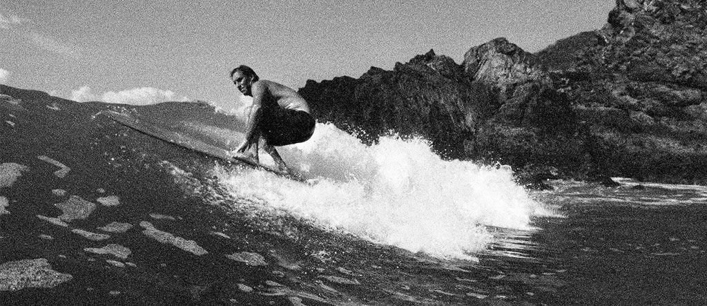 surfcraftpatrick