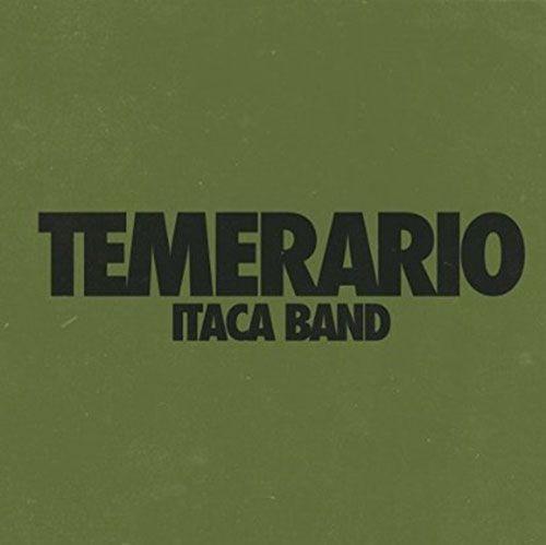 itaca-band-portada