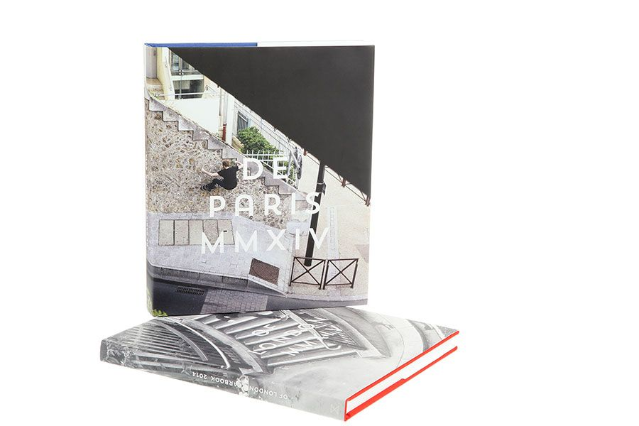 parisbook2
