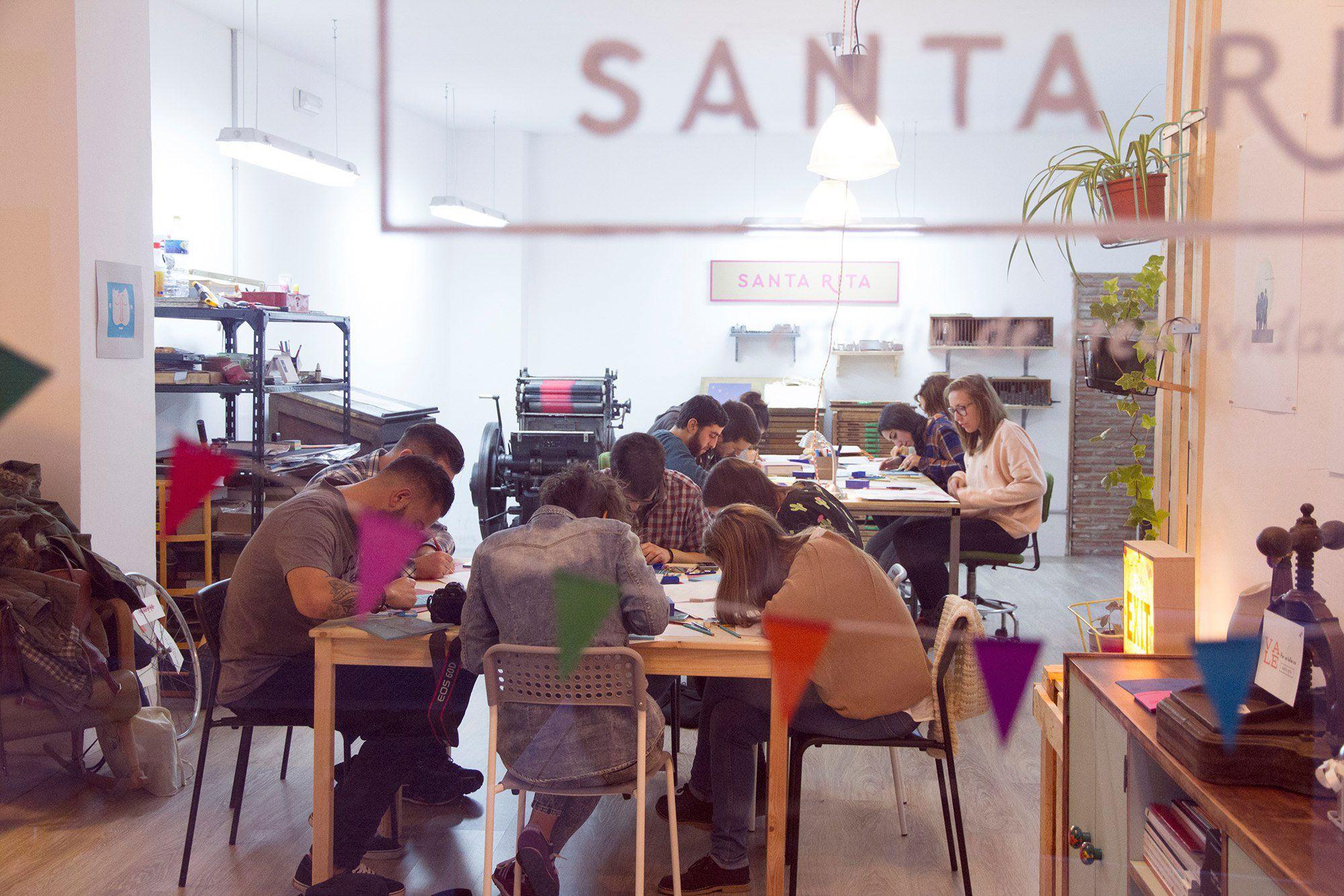 santarita1