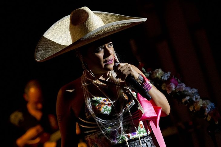 liladowns1