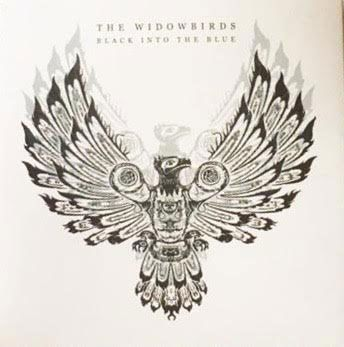 the-widowbirds-portada
