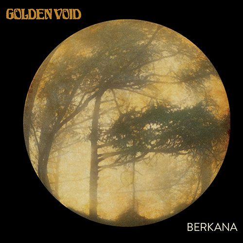 golden-void-portada