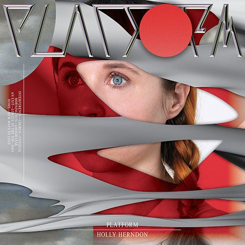 holly-herndon-portada