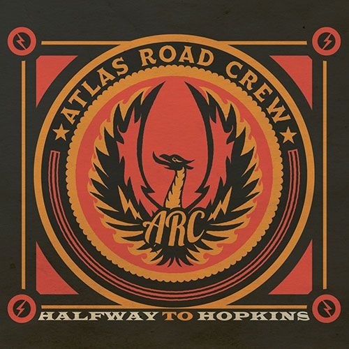 atlas-road-crew-portada