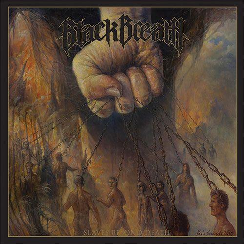 blackbreath