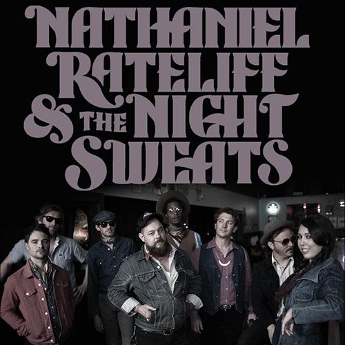 nathaniel-rateliff-and-the-night-sweats-portada