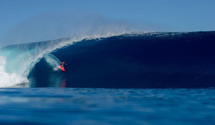 Fiji. Ph: Bruce Russo