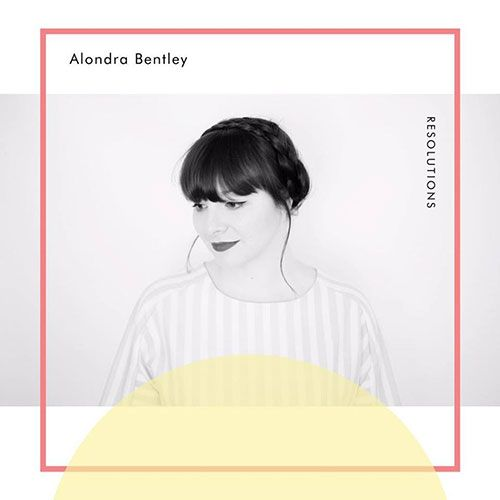 alondra-bentley-portada