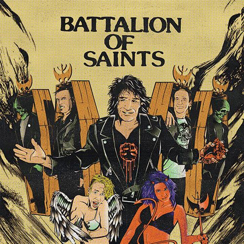 batallion-of-saints-portada