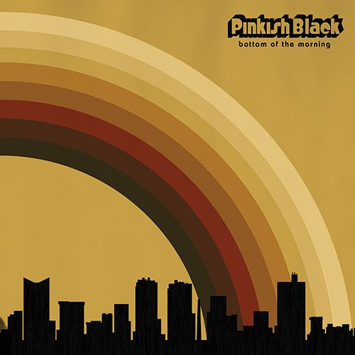 pinkish-black-portada