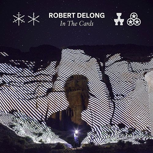robert-delong-portada