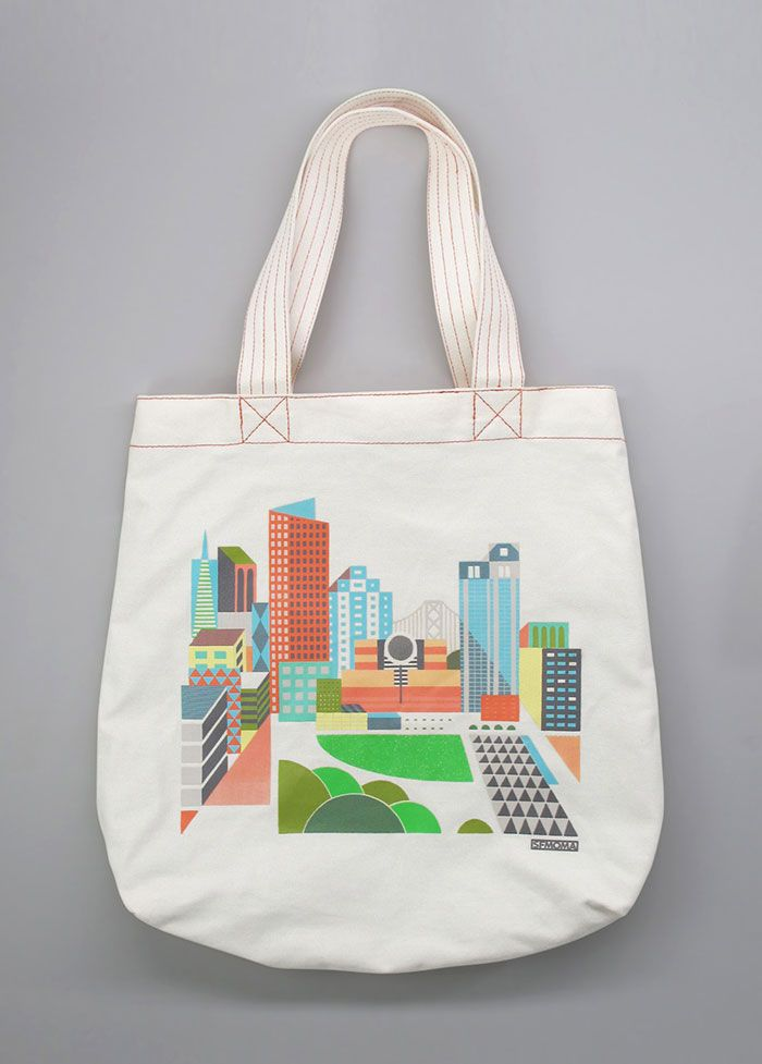 sfmoma-Bag