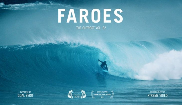 faroes3