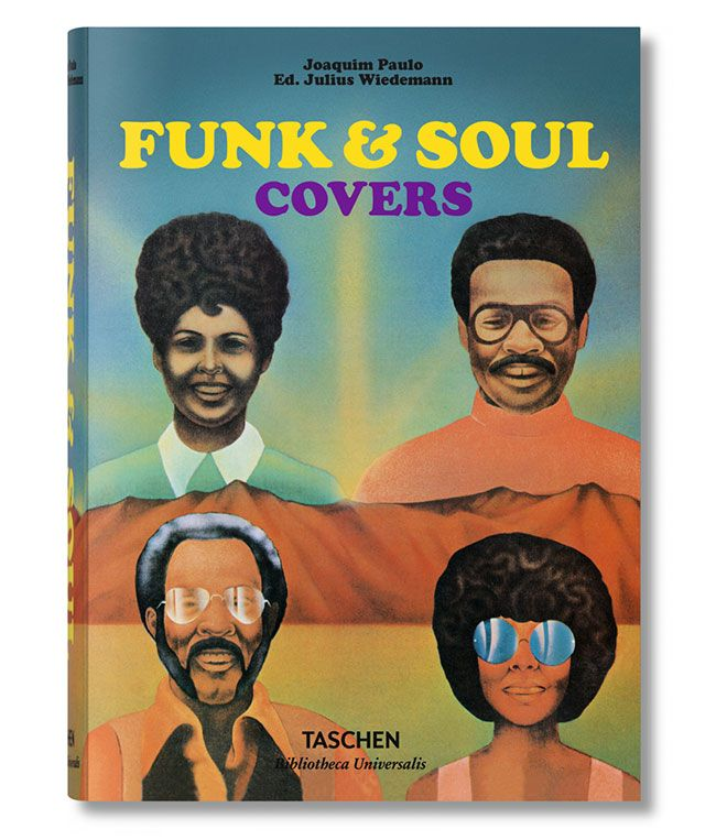 funkcover