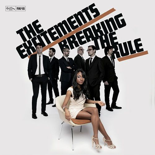 the-excitements-portada