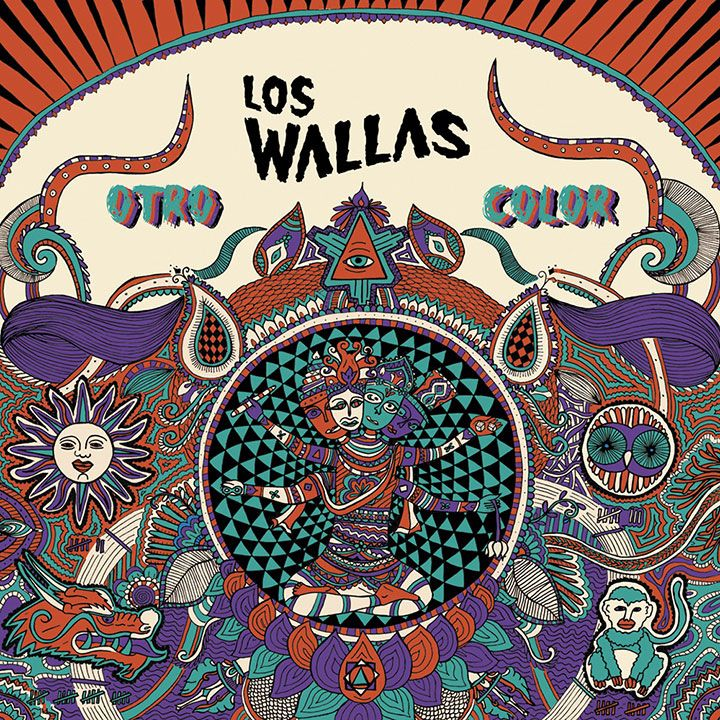 Los-Wallas-cover
