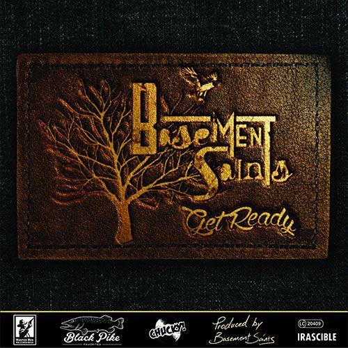 basement-saints-portada