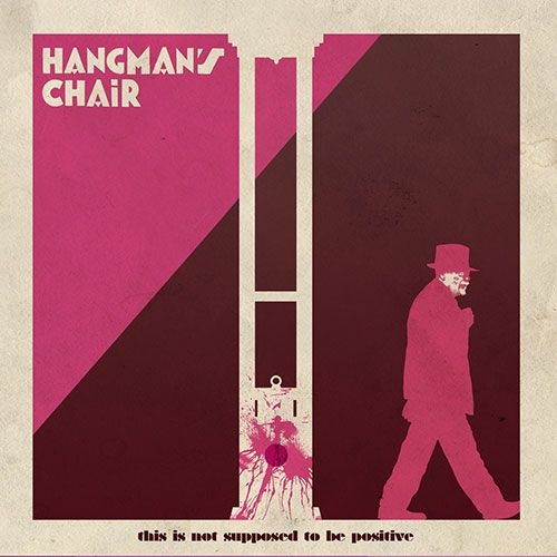 hangmans-chair-portada