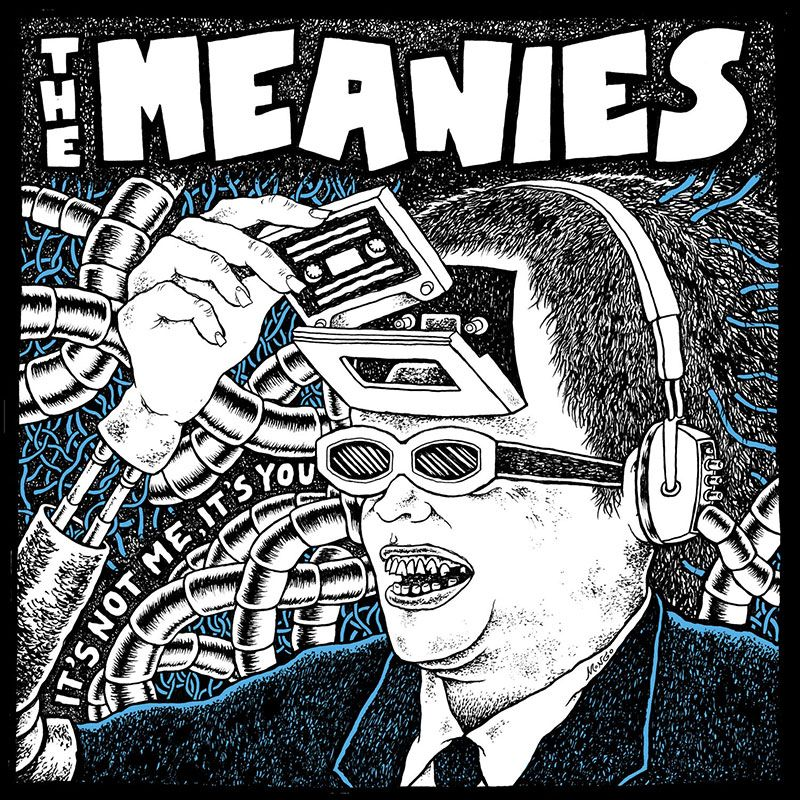 meanies2