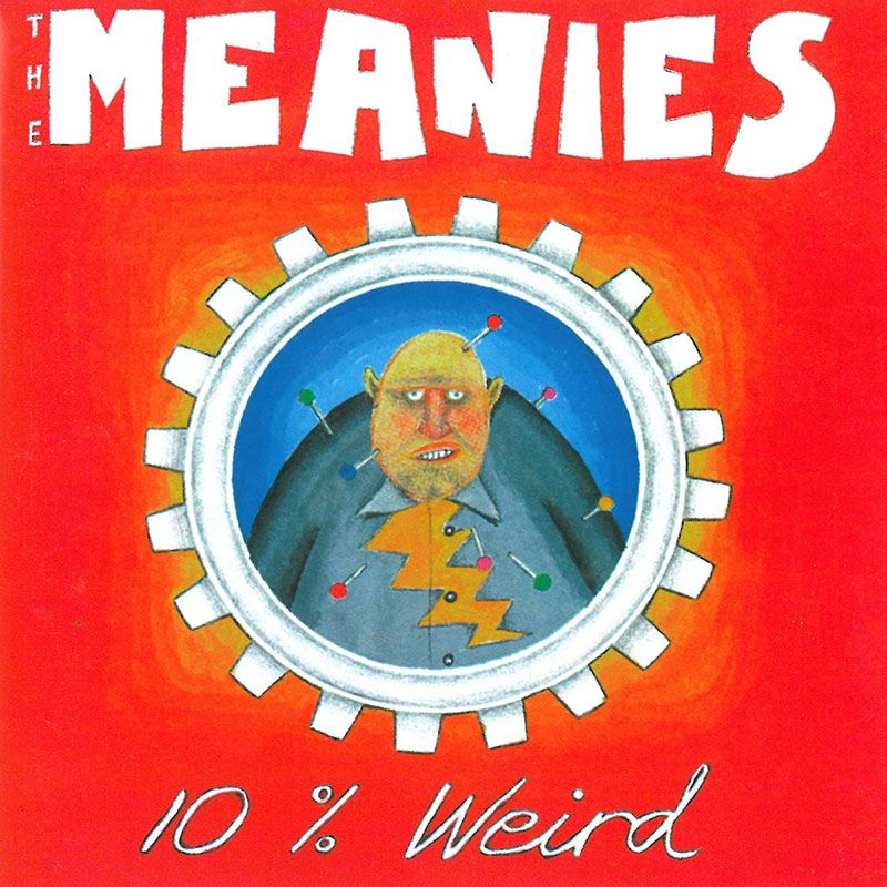 meanies3