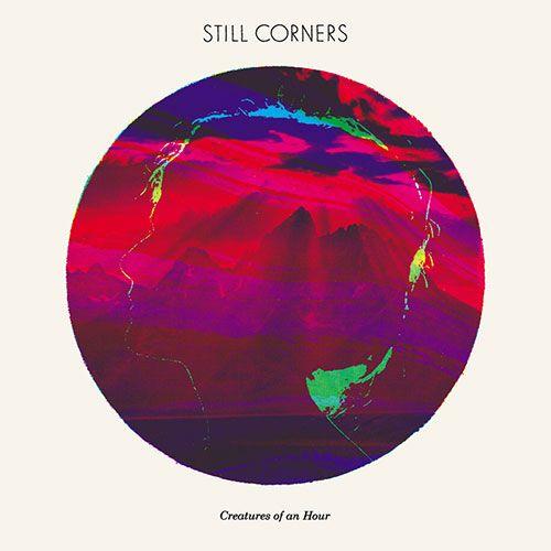 stillcorners