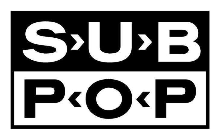 subpopcover