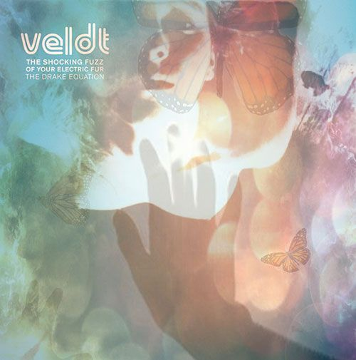 the-veldt-portada