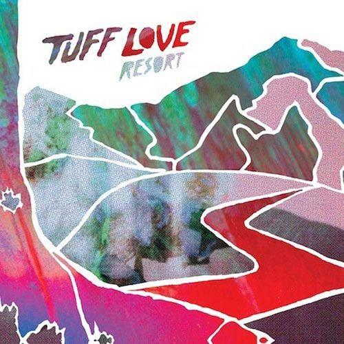 tuff-love-portada