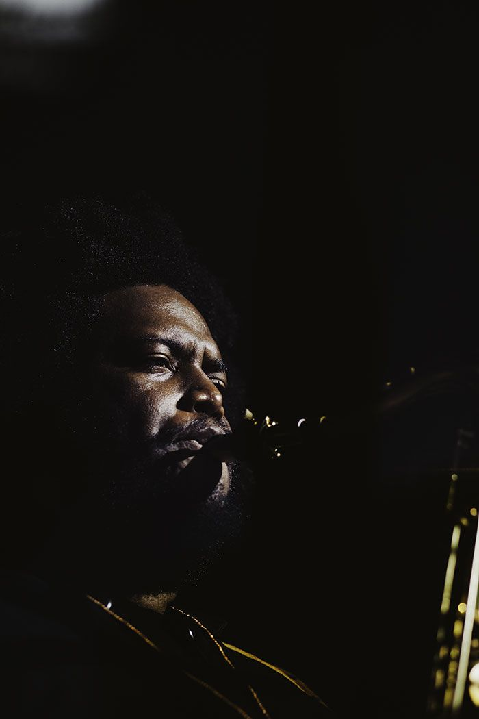 kamasiwashington11