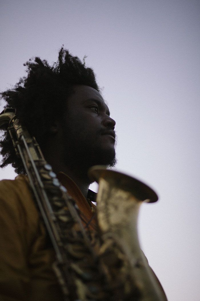 kamasiwashington12