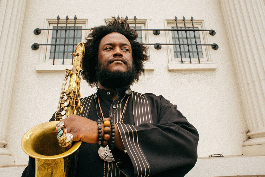 kamasiwashington3