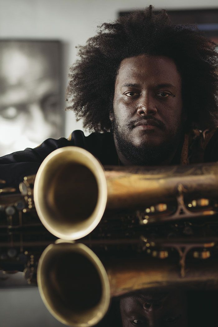 kamasiwashington4