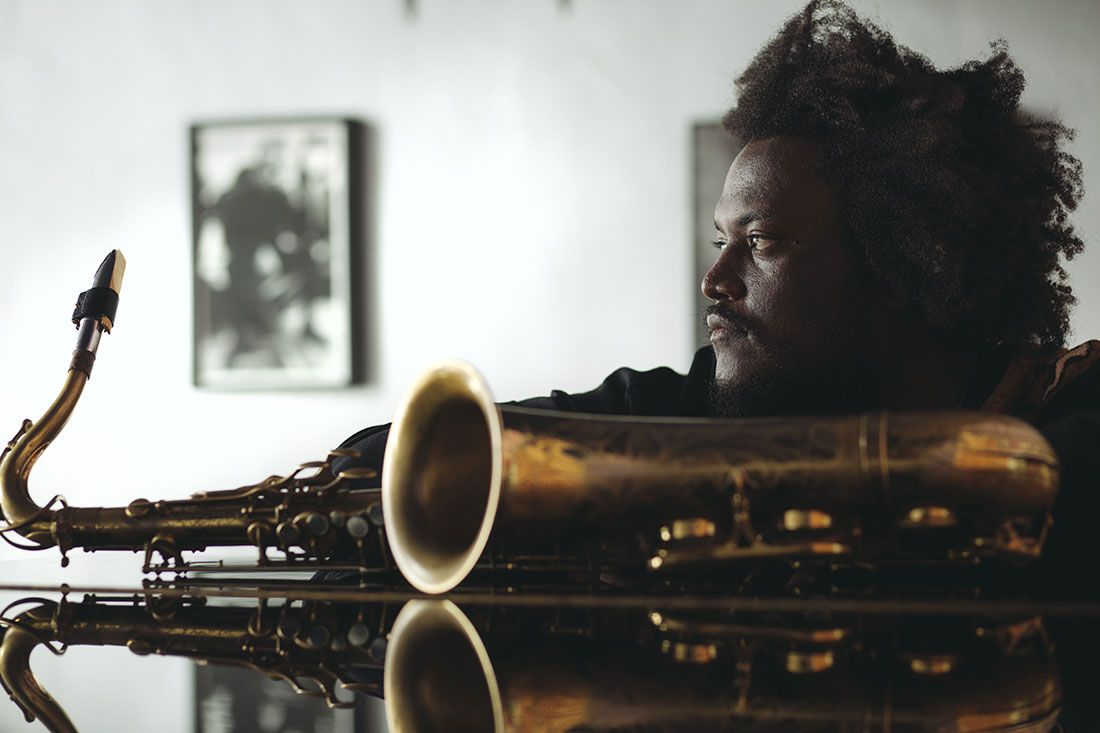 kamasiwashington5