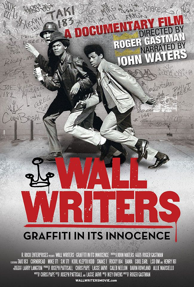 WallWriters3