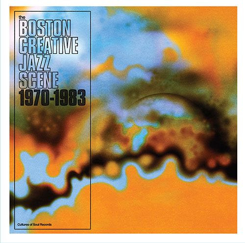 boston-creative-jazz-scene-portada