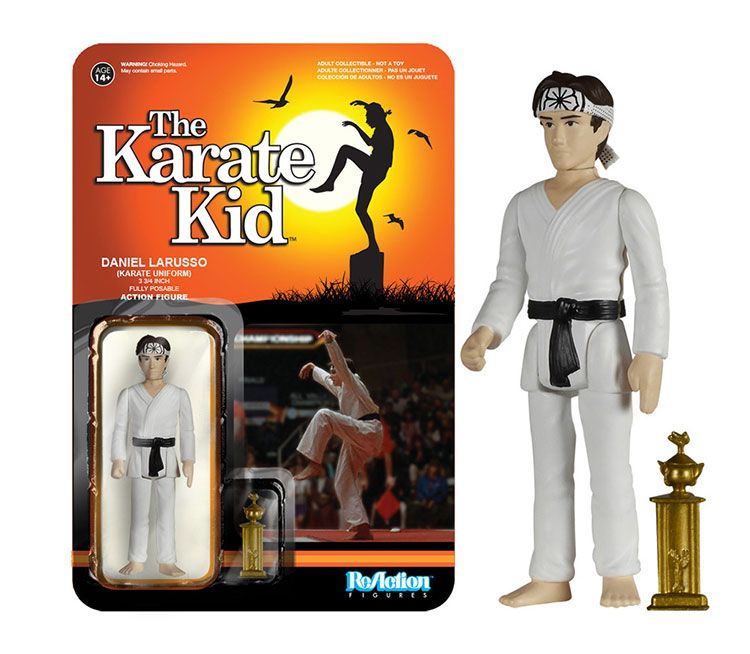 new-1-karate-kid