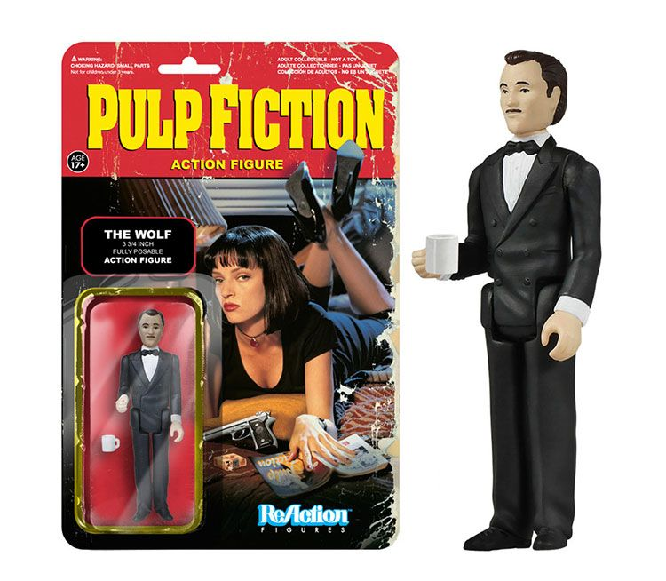 new-1-pulp-fiction