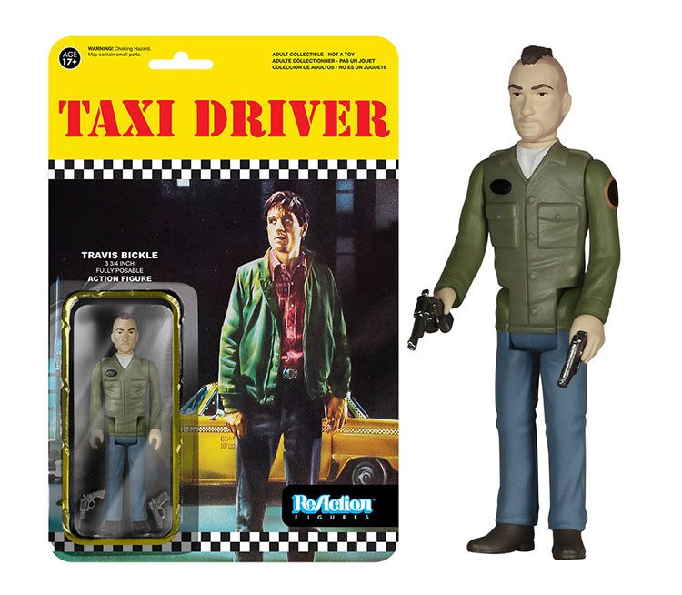 new-1-taxi-driver