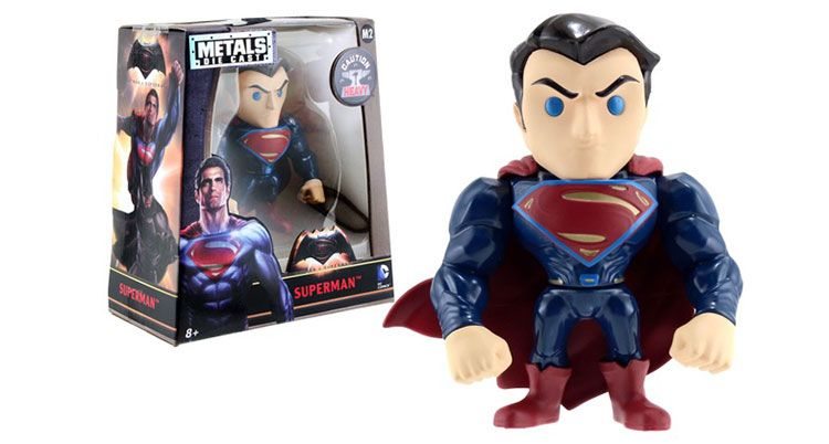 new-3-superman-1